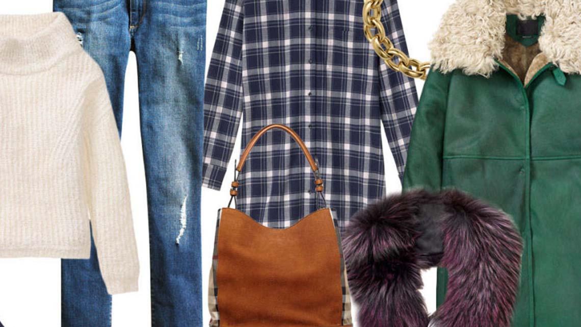fashionista-feature