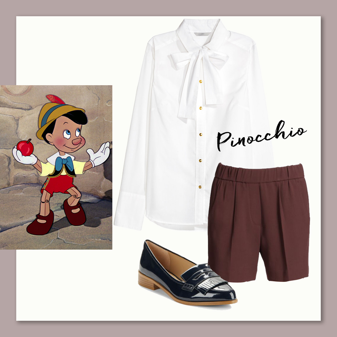updated-pinocchio-image