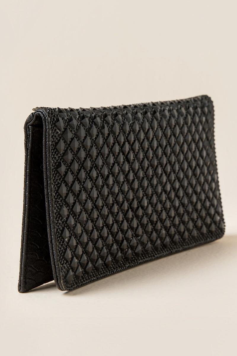 tanger-outlets_-francescas-clutch