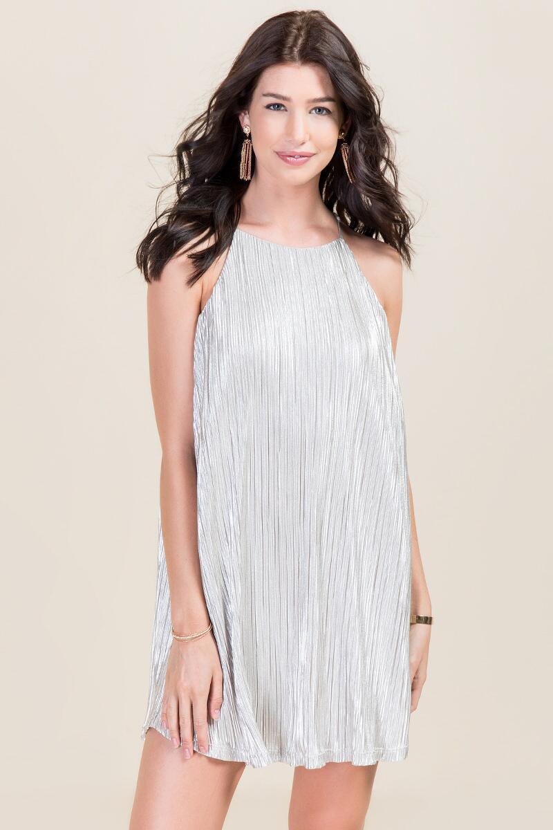 tanger-outlets_-francescas-dress